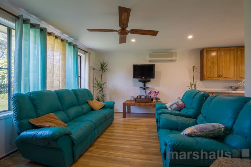 746 Pacific Highway, Belmont South NSW 2280, Image 1