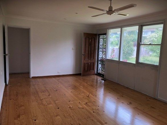 Bowral NSW 2576, Image 1