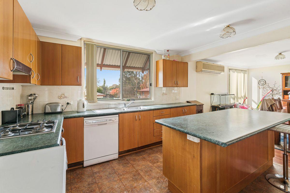 3 Katoa Place, Orange NSW 2800, Image 1