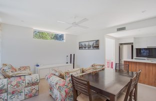 Picture of 124/33 Lakefront Cr, Varsity Lakes QLD 4227