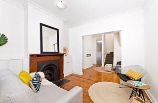 29 London Street, Enmore NSW 2042