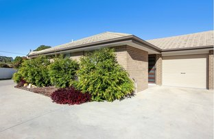 Picture of 1/15 Racewyn Close, Port Macquarie NSW 2444