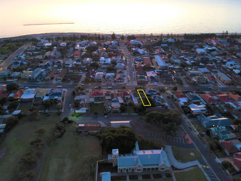 32 Military Road, Semaphore South SA 5019, Image 1