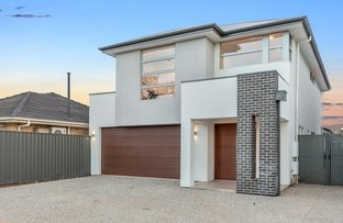 Picture of 51 And 51a Ascot Avenue, Vale Park SA 5081
