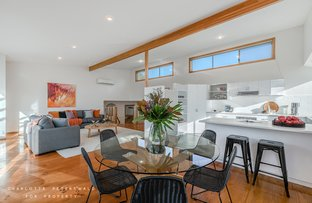 Picture of 49 Ripley Road, West Moonah TAS 7009