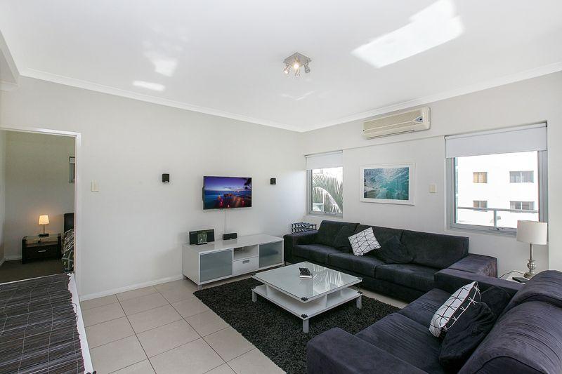 8/1331 Hay Street, West Perth WA 6005, Image 1