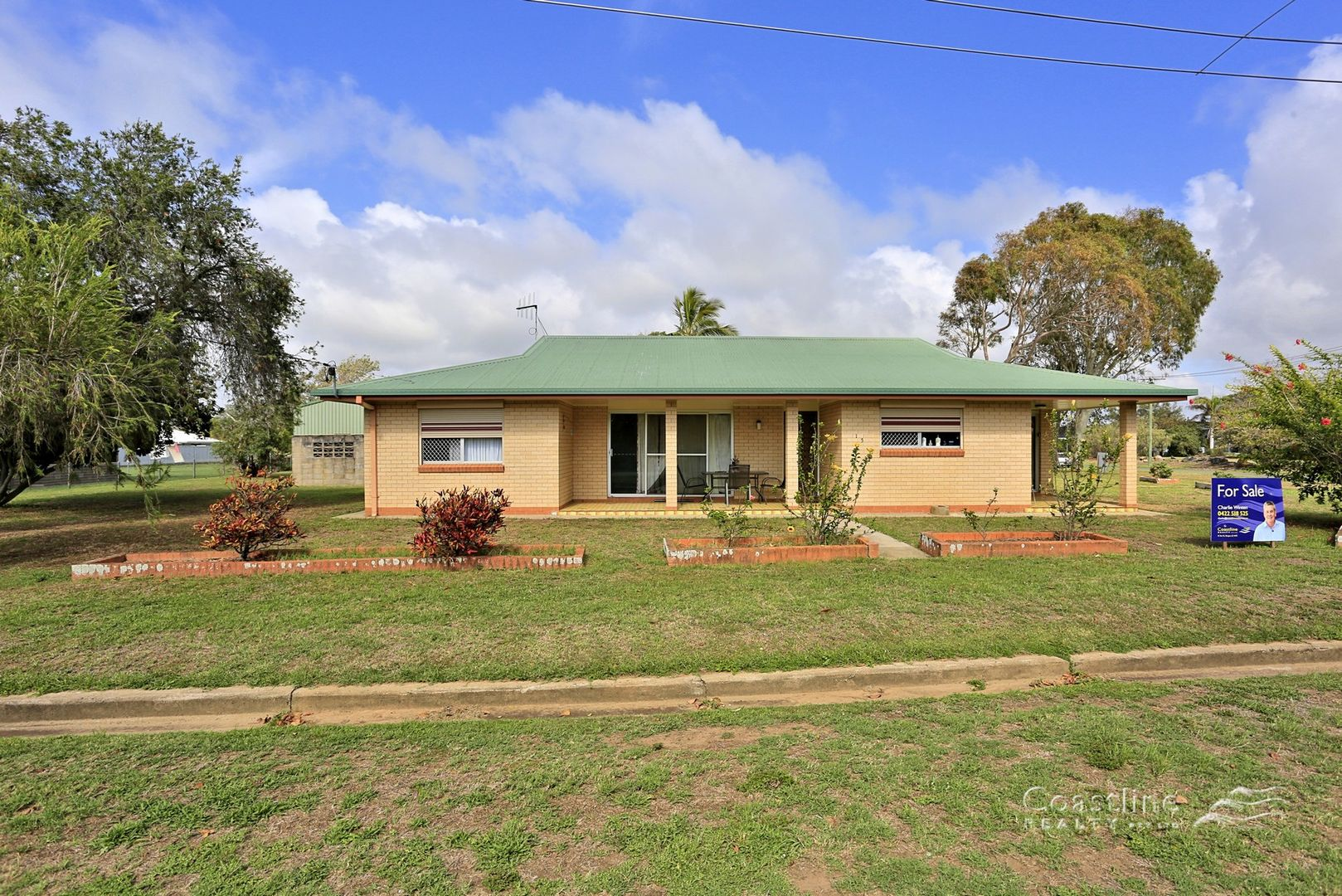 15 Howard Street, Bargara QLD 4670, Image 2