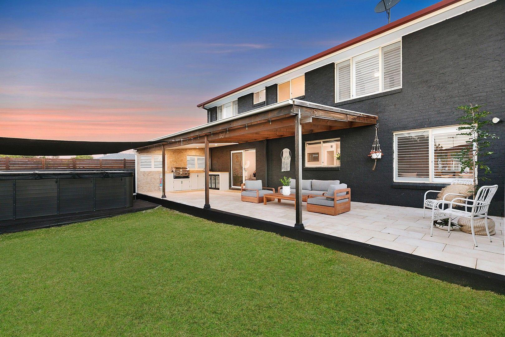 13 Macintyre Street, Bateau Bay NSW 2261, Image 0