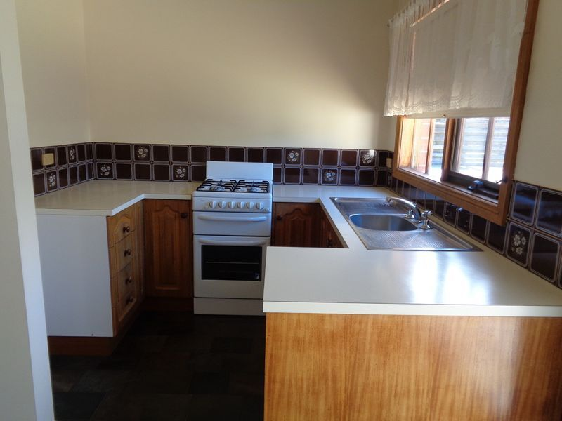 6/12 EDWARD STREET, Mount Gambier SA 5290, Image 1