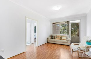 Picture of 6/42 Sixth Ave, Campsie NSW 2194