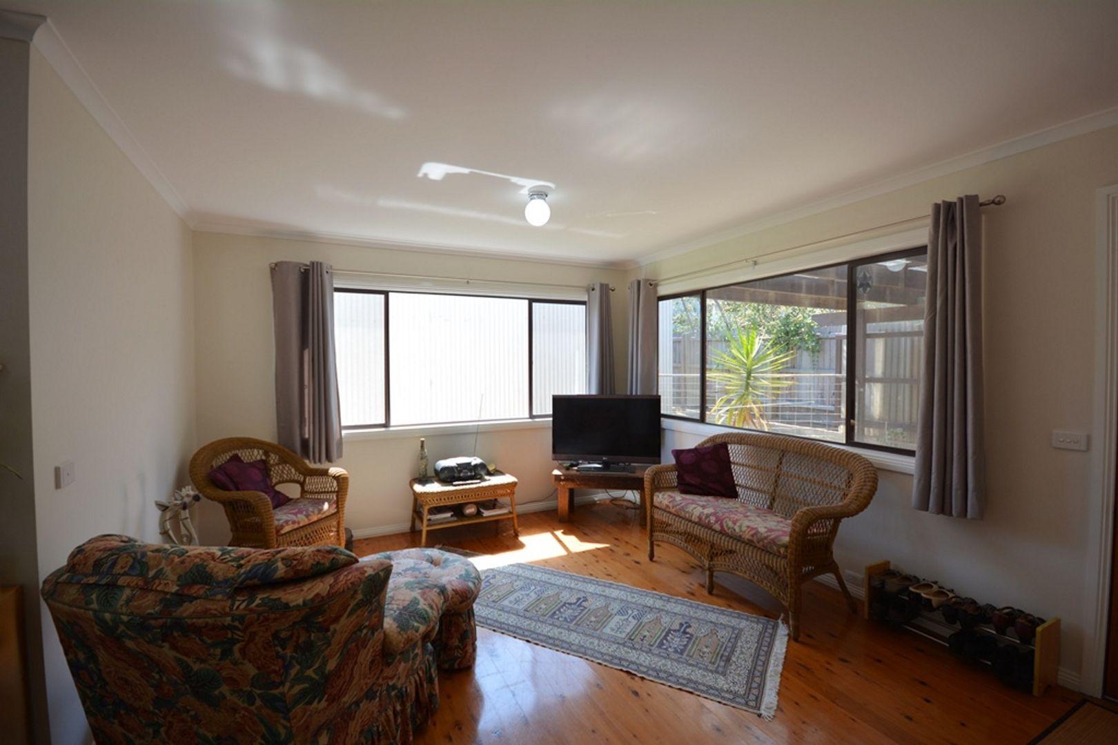 27 Mill Street, Bermagui NSW 2546, Image 1
