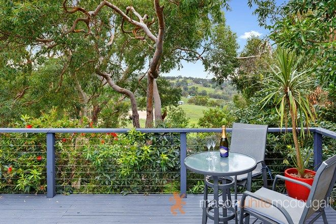 Picture of 110 Ginnivans Road, SMITHS GULLY VIC 3760