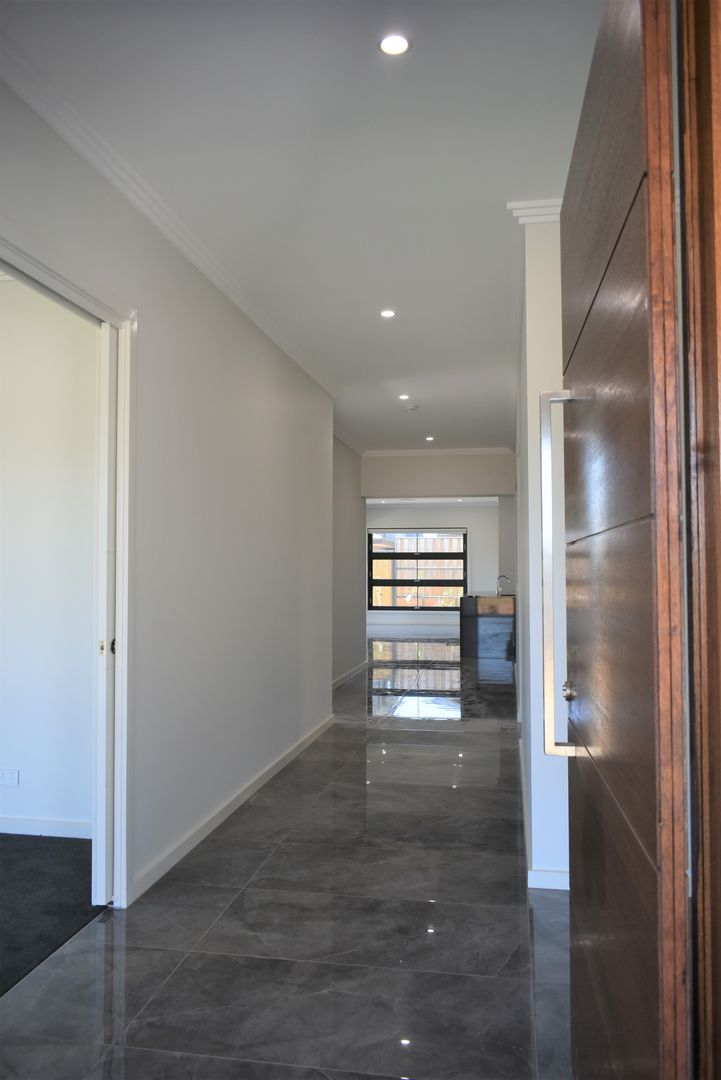 22 Cormo Way, Box Hill NSW 2765, Image 2