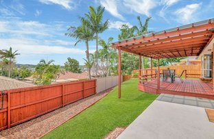 Picture of 183 Pappas Way, Carrara QLD 4211