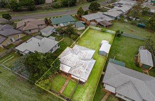 6 Short Street, South Toowoomba QLD 4350