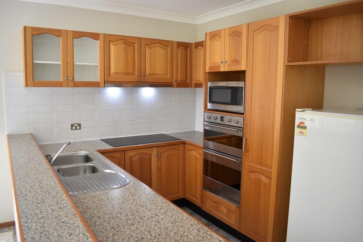 9 Park Road, Kenthurst NSW 2156, Image 2