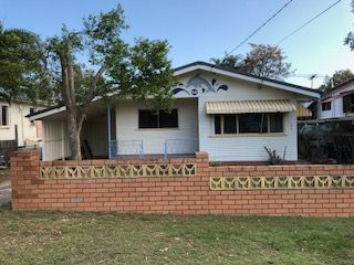 34 Essey St, Clontarf QLD 4019, Image 0