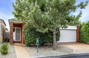 Picture of 45 Wattletree Drive, Taylors Hill VIC 3037