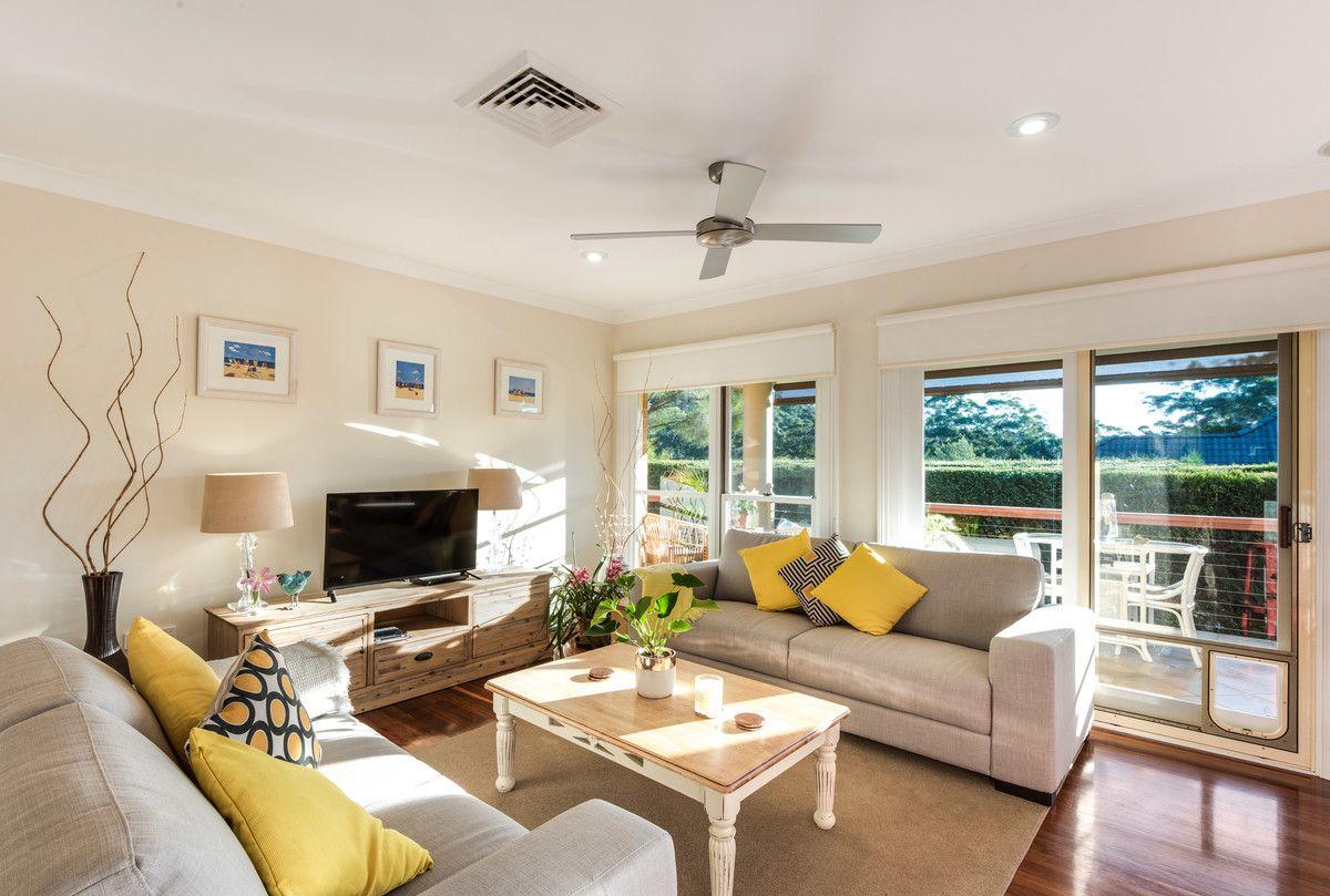 10 Richmond Drive, Terrigal NSW 2260, Image 1