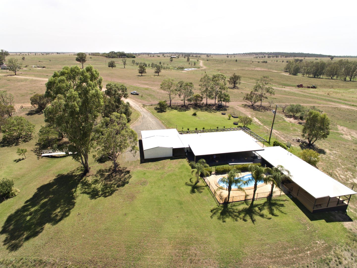 162 Macquarie View Road, Narromine NSW 2821, Image 0