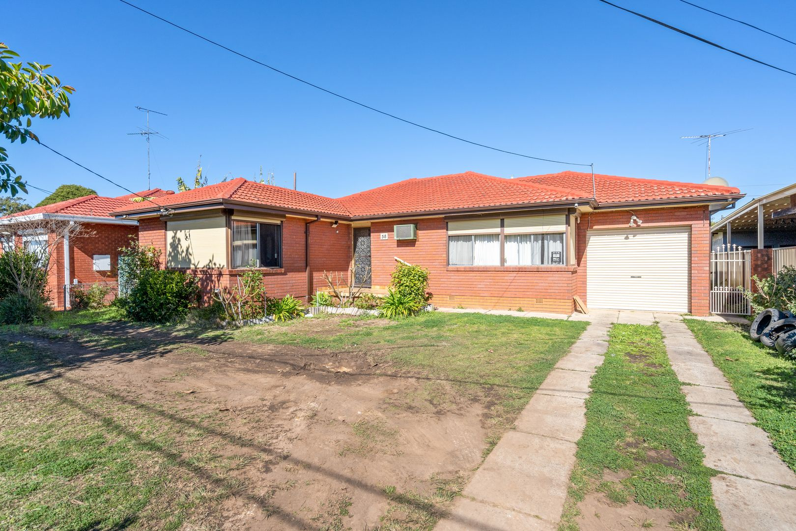58 Kiora Street, Canley Heights NSW 2166, Image 0