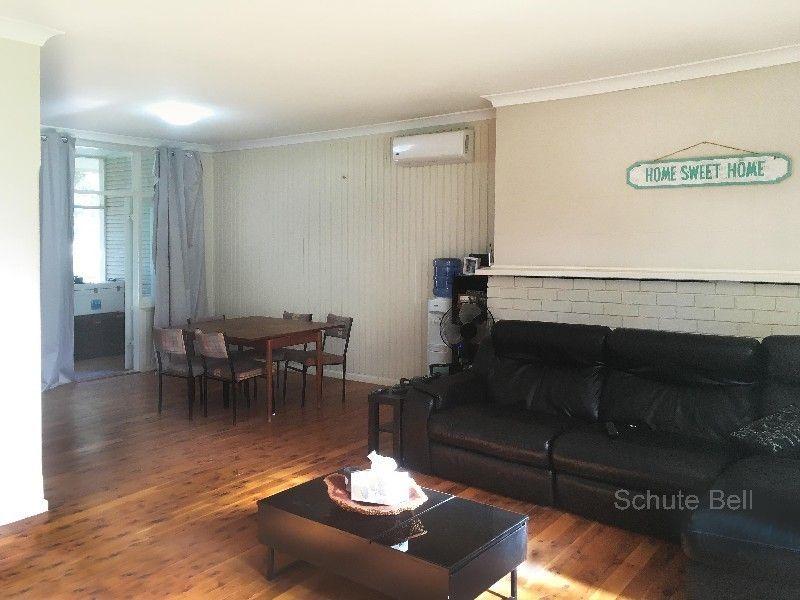 137 Bathurst St, Brewarrina NSW 2839, Image 2