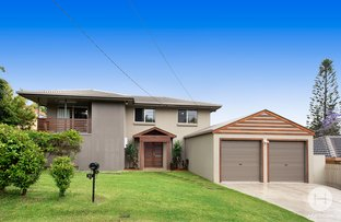 Picture of 11 Le Grand Street, Mac Gregor QLD 4109