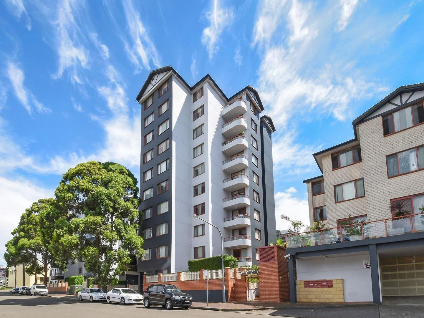 122/208 Pacific Highway, Hornsby NSW 2077, Image 0