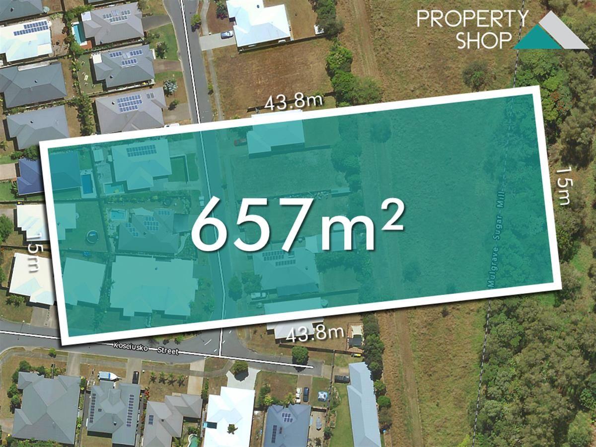 73 Landsborough Drive, Smithfield QLD 4878, Image 1