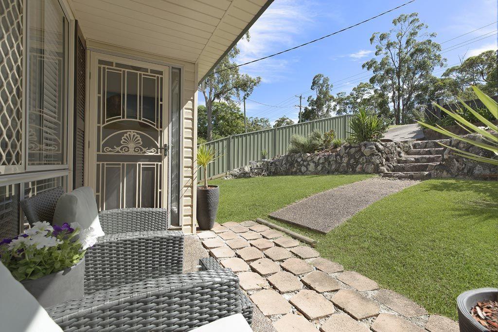 90 Faucett Street, Blackalls Park NSW 2283, Image 2