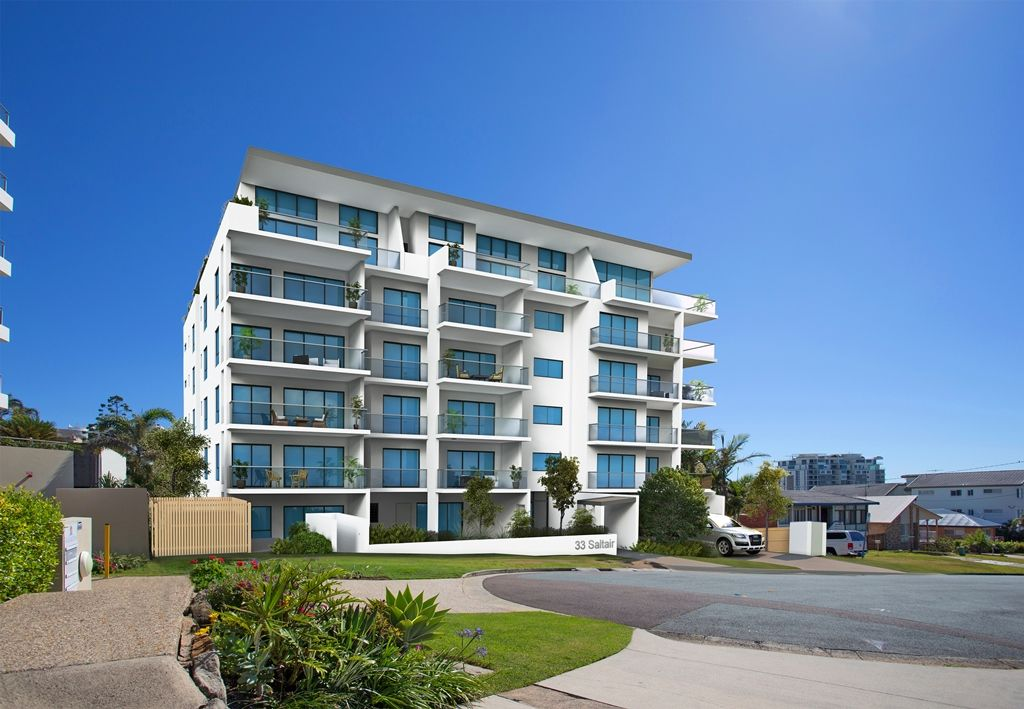 9/33-35 Saltair Street, Kings Beach QLD 4551, Image 0