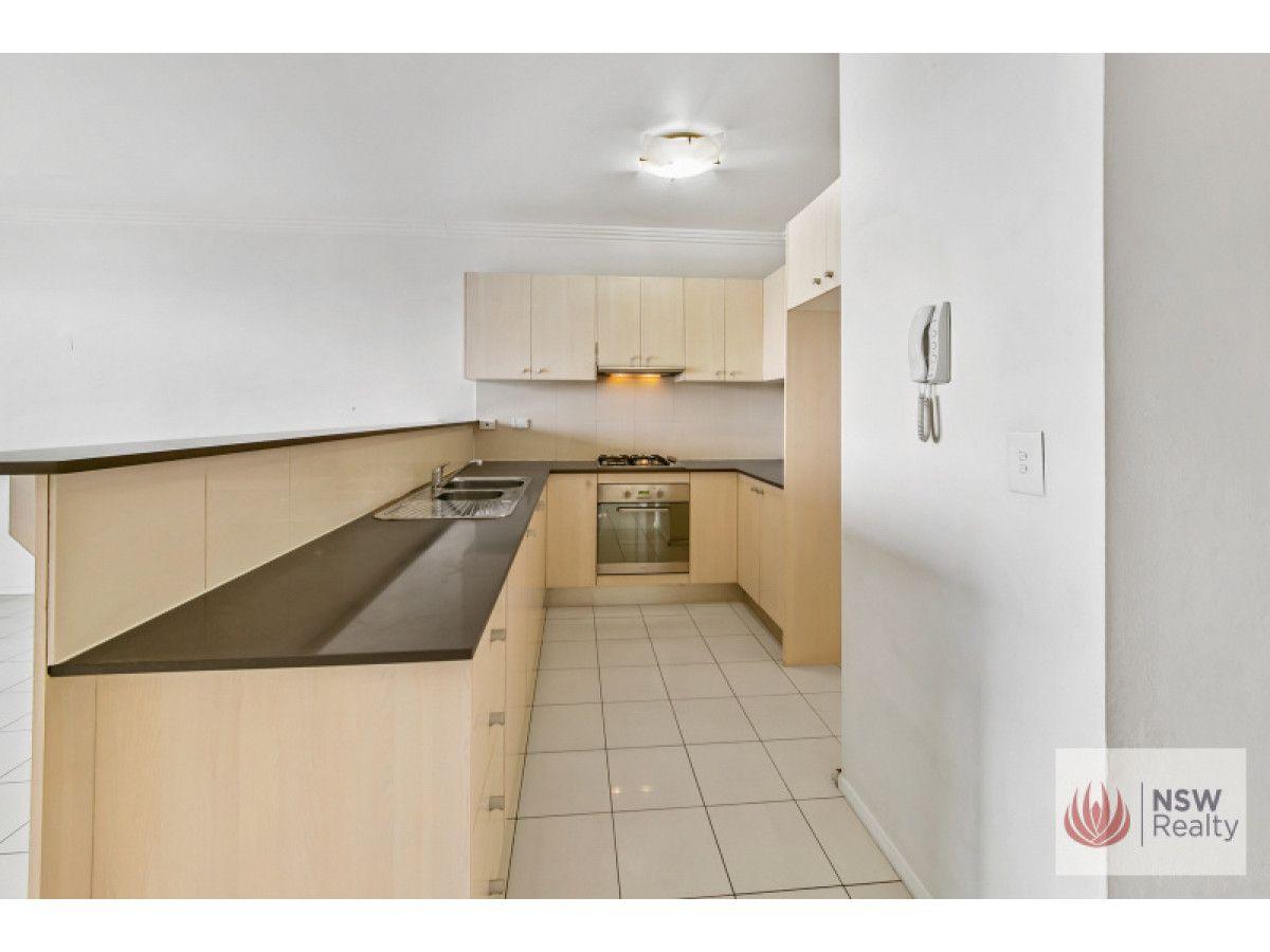 7/38 Briens Road, Northmead NSW 2152, Image 1