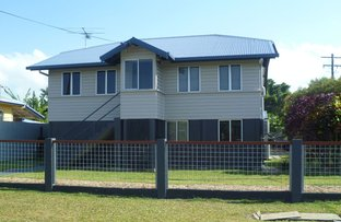 Picture of 9 Marty Street, East Innisfail QLD 4860
