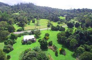 Picture of 300 Upper Brookfield Road, Upper Brookfield QLD 4069