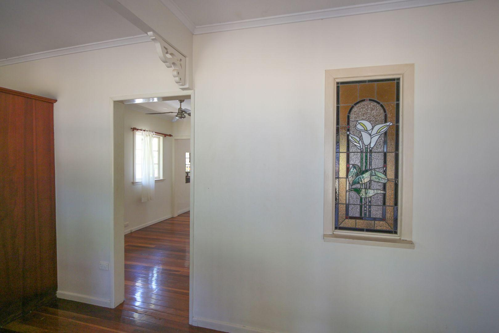48 Turner Avenue, Fairfield QLD 4103, Image 0