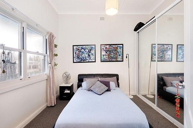 Picture of 29 Brunker Road, BROADMEADOW NSW 2292