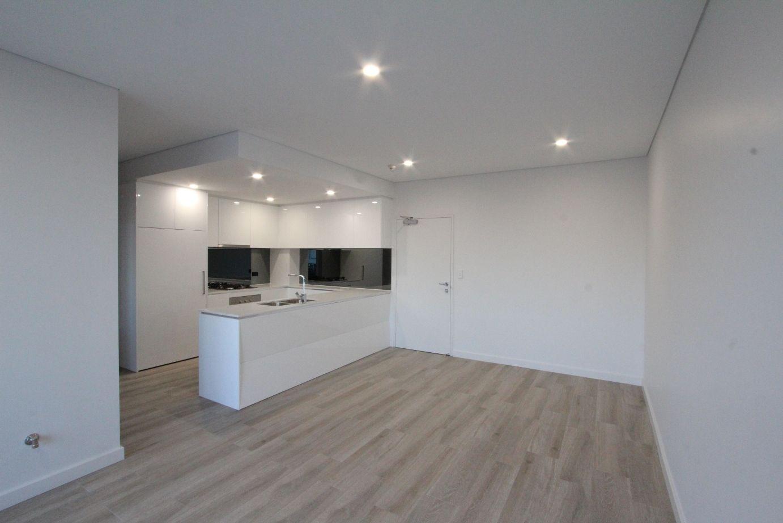 2 BED/42-44 Meryla Street, Burwood NSW 2134, Image 0