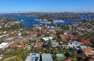 6 Panorama Parade, Seaforth NSW 2092