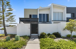 Picture of 15/14 Coral Sea Drive, Pelican Waters QLD 4551
