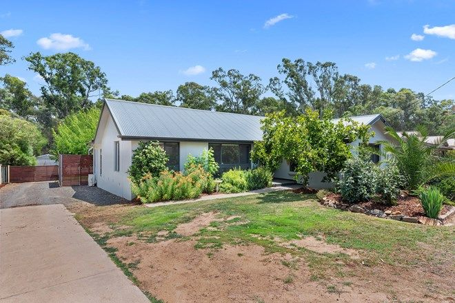 Picture of 183 Retreat  Road, SPRING GULLY VIC 3550