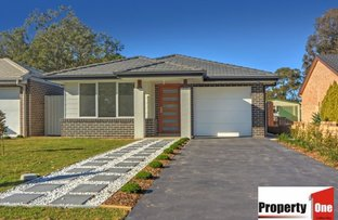 Picture of 44A Brighton Parade, Culburra Beach NSW 2540