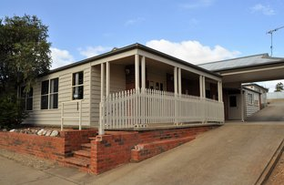Picture of 87 Mayne Street, Gulgong NSW 2852