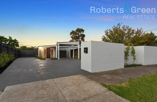 Picture of 1/26 Lima Avenue, Tyabb VIC 3913