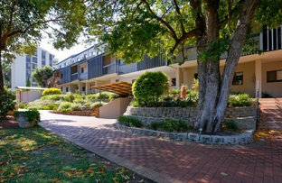 Picture of 21/172 Mill Point Road, South Perth WA 6151
