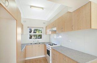 Picture of 9/4 Monomeeth Street, Bexley NSW 2207