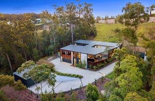 Picture of 47 Kookaburra Drive, Palmview QLD 4553