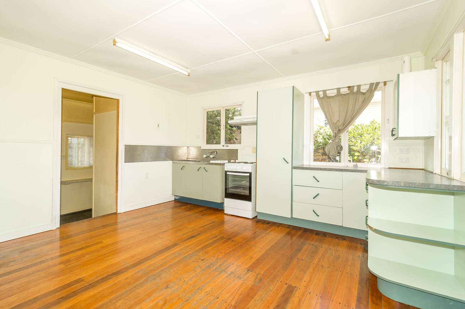 41 Mitchell Street, Acacia Ridge QLD 4110, Image 0