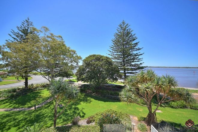 Picture of 7303/323 Bayview Street, HOLLYWELL QLD 4216