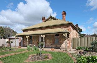 1 Railway Terrace, Gawler West SA 5118