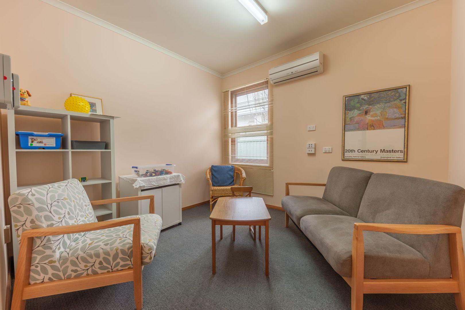 38 Green Street, Wangaratta VIC 3677, Image 2